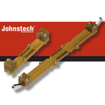 KingTiger uses Johnstech Edge Series Sockets for DDR3 Testing