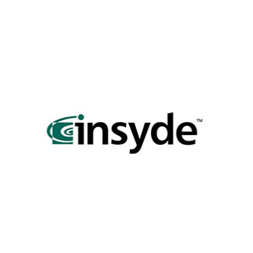 Insyde® Software and KingTiger™ Technology Deliver Integrated UEFI BIOS & Memory Failure Detection for Intel Client and Server Platforms