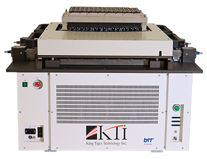 KT-3P_productpage