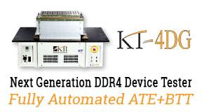 KT-4DG_home_center