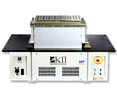KT-4DG_productpage