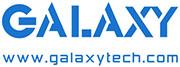 galaxy_testimonial_logo