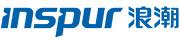 inspur_testimonial_logo