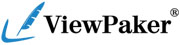 viewpaker_testimonial_logo