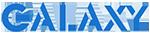 galaxy_testimonial_page_logo