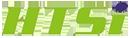 hermes_testimonial_page1_logo