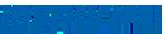 inspur_testimonial_page_logo