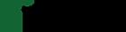 insyde_testimonial_page_logo