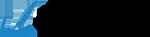 viewpaker_testimonial_page_logo
