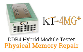 KT-4MGplus_home_image_center
