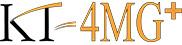 KTI-4MGplus logo