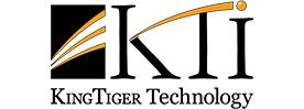 kti_memtestpage_logo