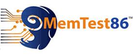 memtest86_logo