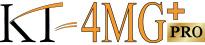KTI-4MGpluspro logo